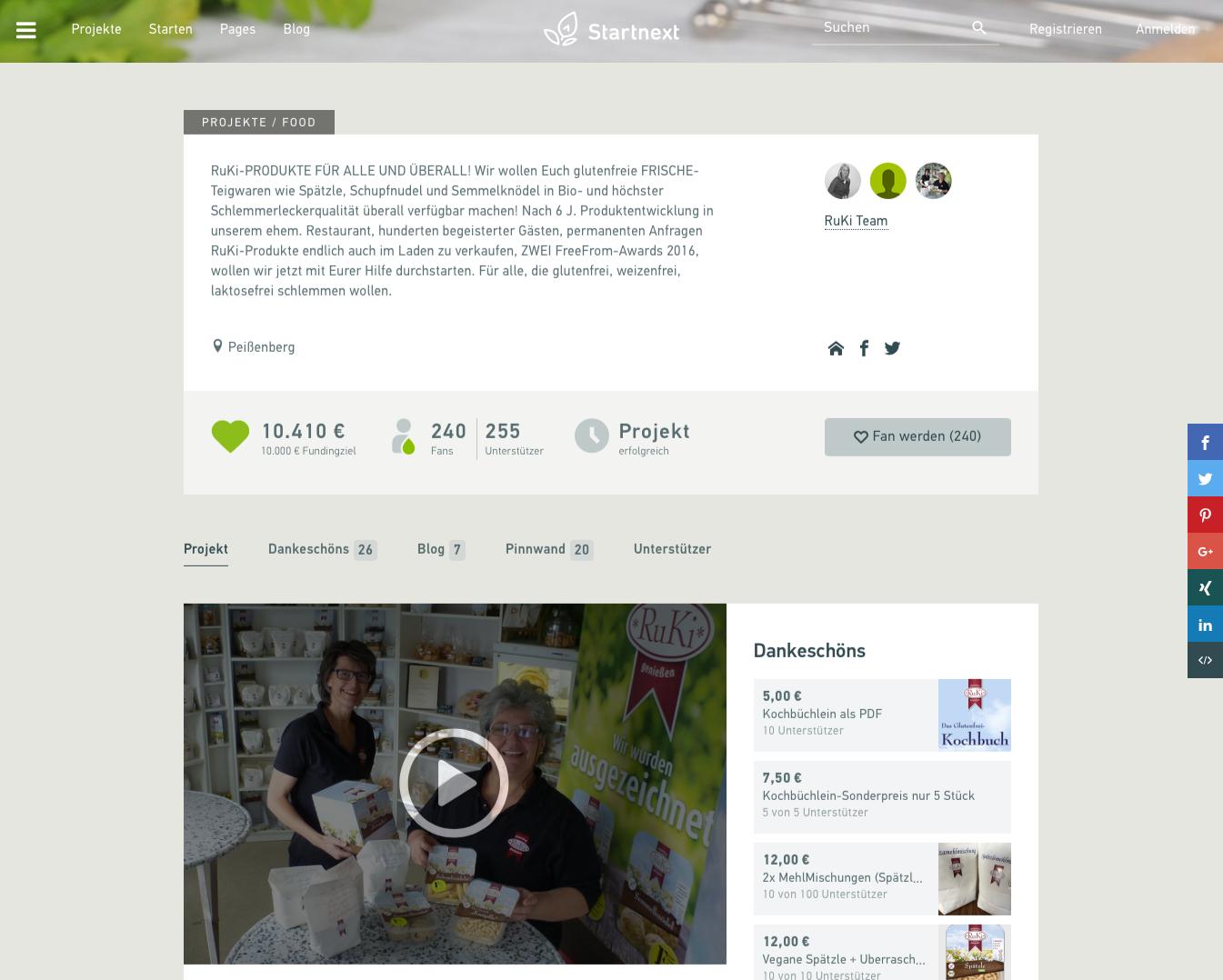 werbeagentur-muenchen-bestof-kampagne-startnext-webseite