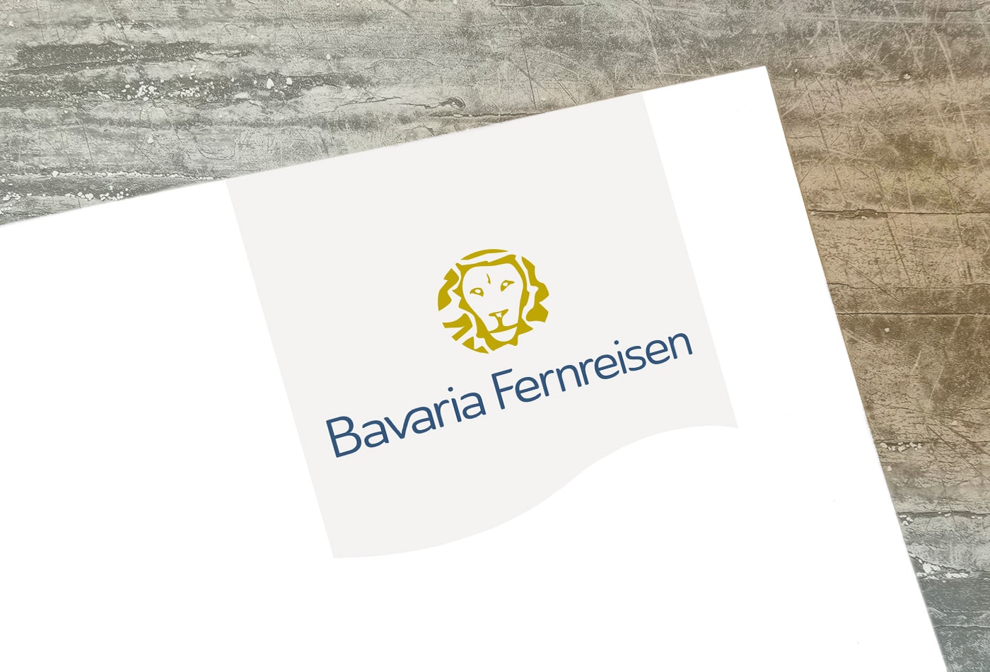 wildefreunde-kunde-bavariafernreisen-logo-1400x950-min