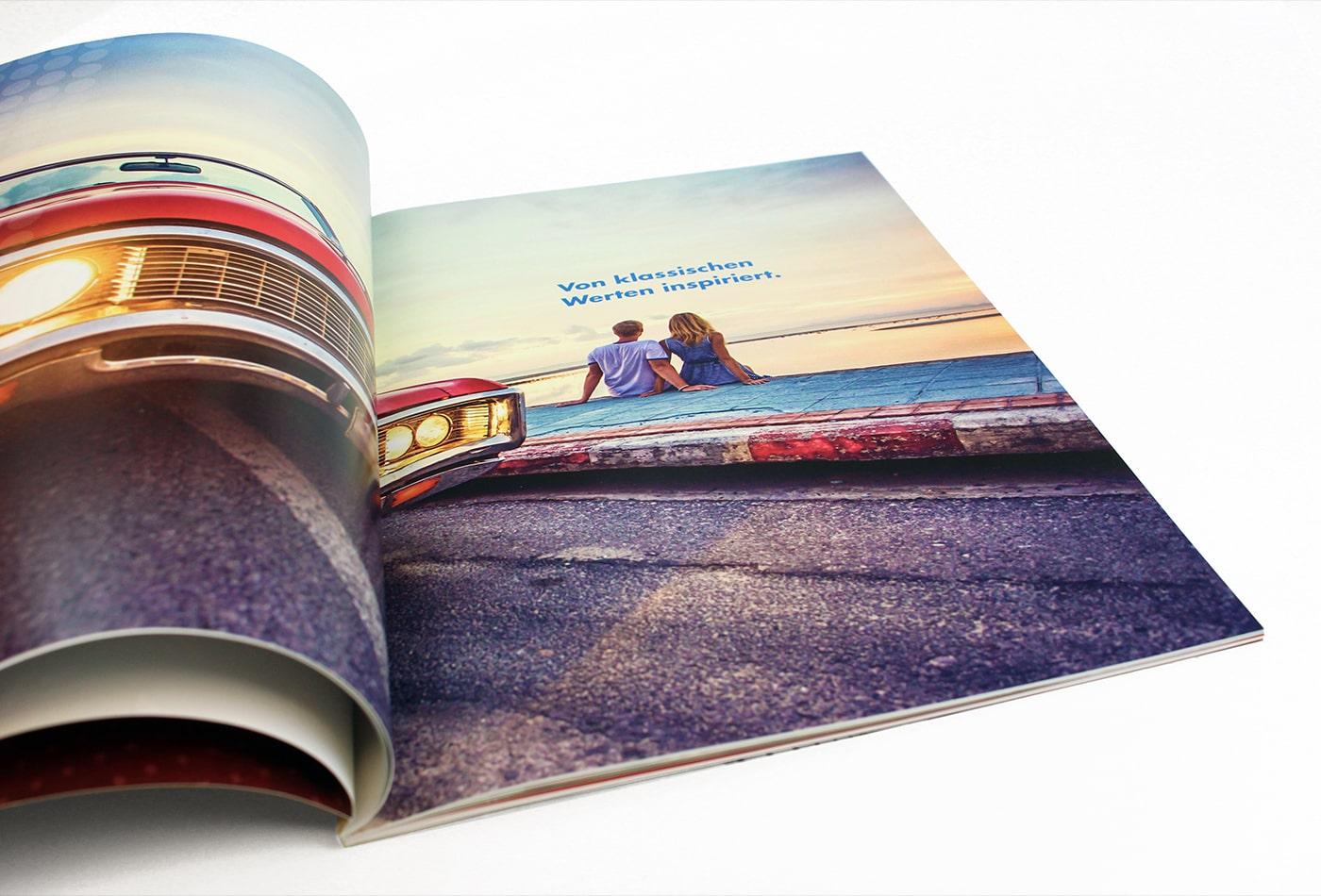 wildefreunde-kunde-bestreisen-broschuere-innenseite-1400x950-min