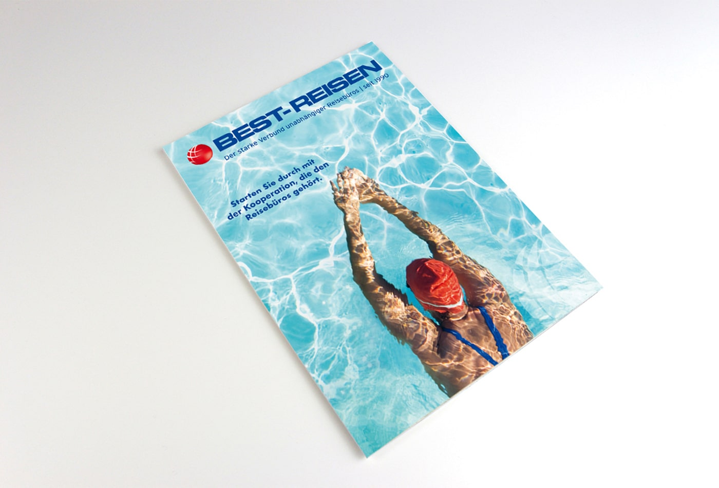 wildefreunde-kunde-bestreisen-broschuere-titel-1400x950-min