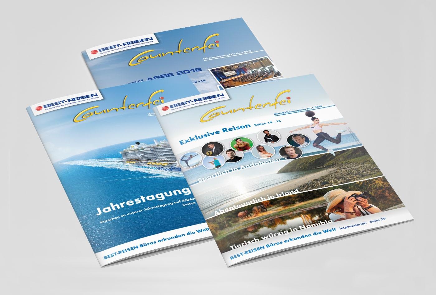 wildefreunde-kunde-bestreisen-mitarbeitermagazin-1400x950-min