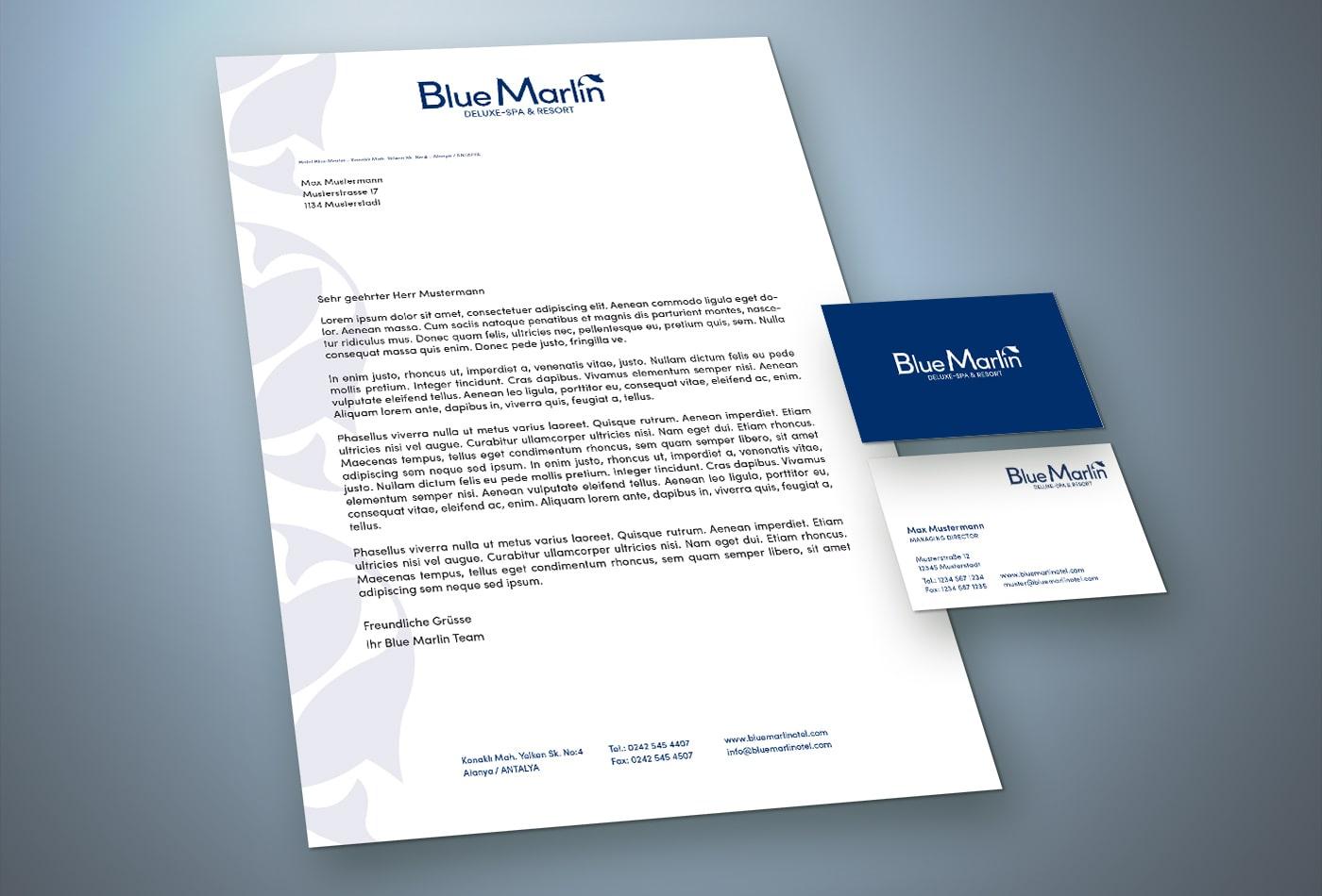 wildefreunde-kunde-bluemarlin-geschaeftsausstattung-1400x950-min