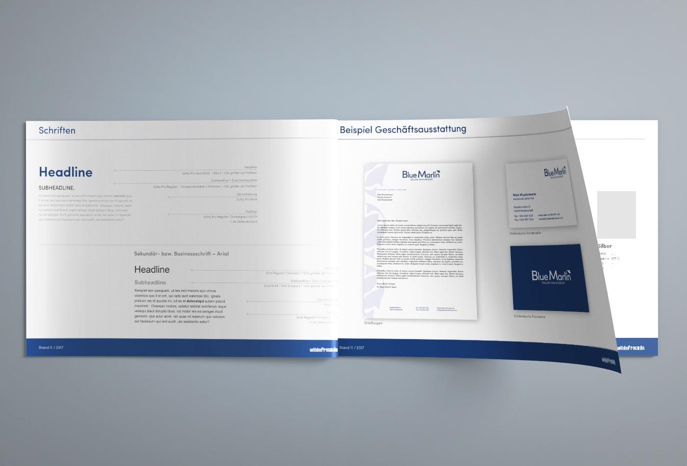 wildefreunde-kunde-bluemarlin-handbuch-1400x950-min