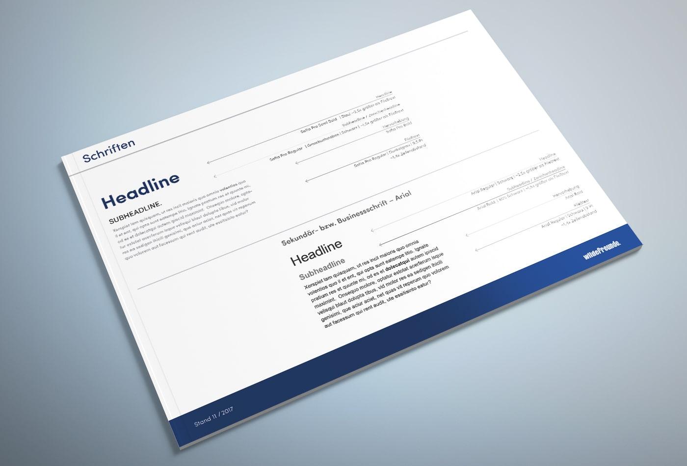 wildefreunde-kunde-bluemarlin-handbuch-2-1400x950-min