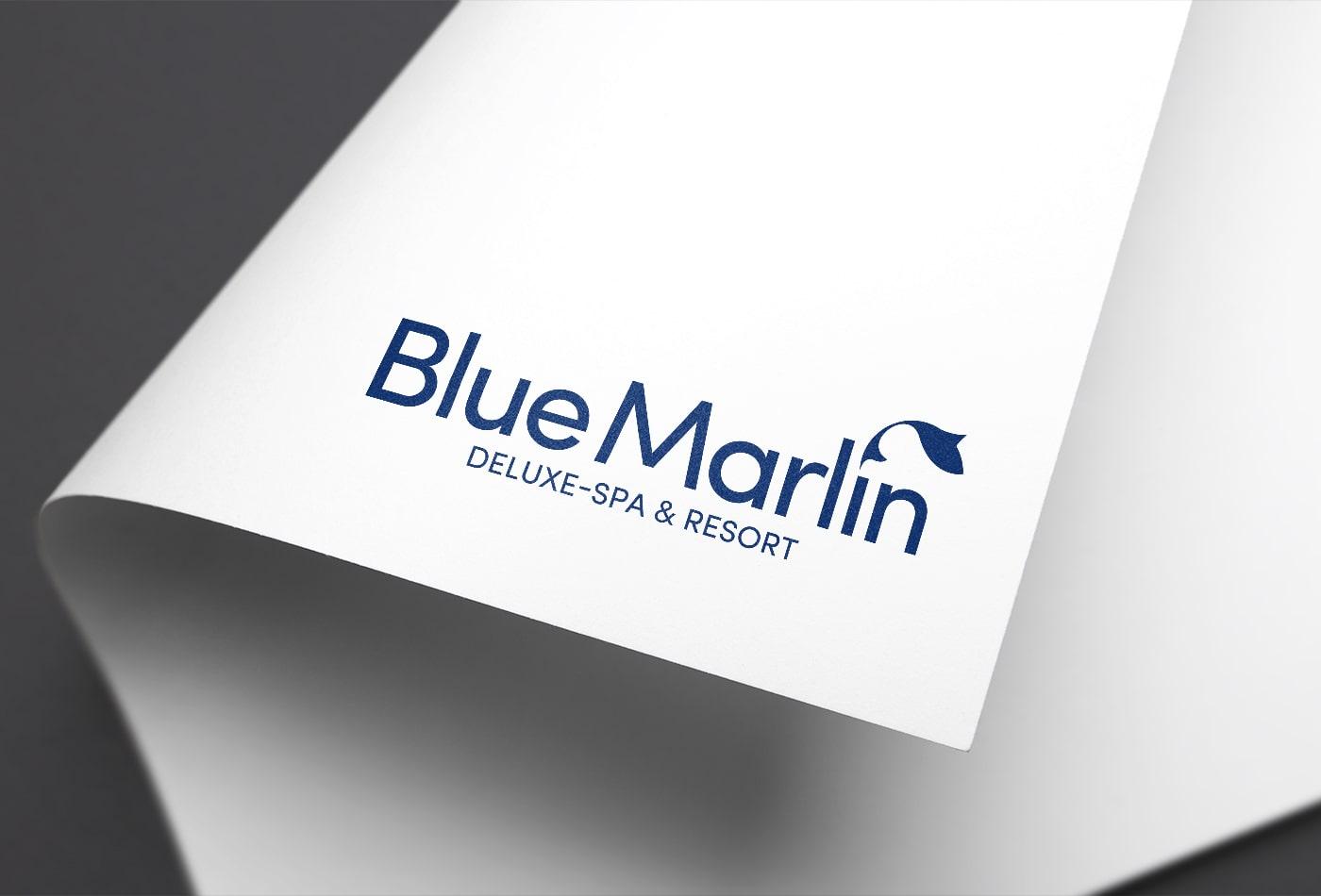 wildefreunde-kunde-bluemarlin-logo-1400x950-min