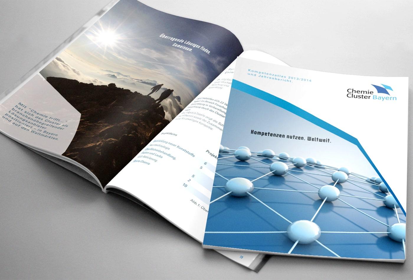 wildefreunde-kunde-chemiecluster-magazin-14000x950-min