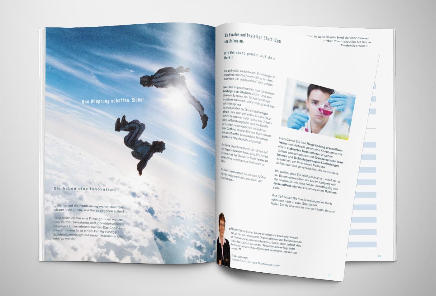 wildefreunde-kunde-chemiecluster-magazin-innenseiten-1400x950-min