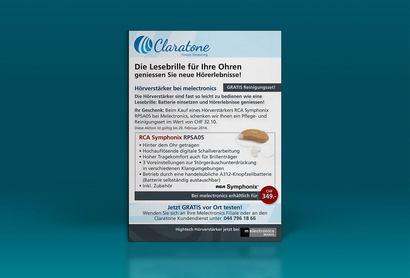 wildefreunde-kunde-claratone-anzeige-1400x950-min