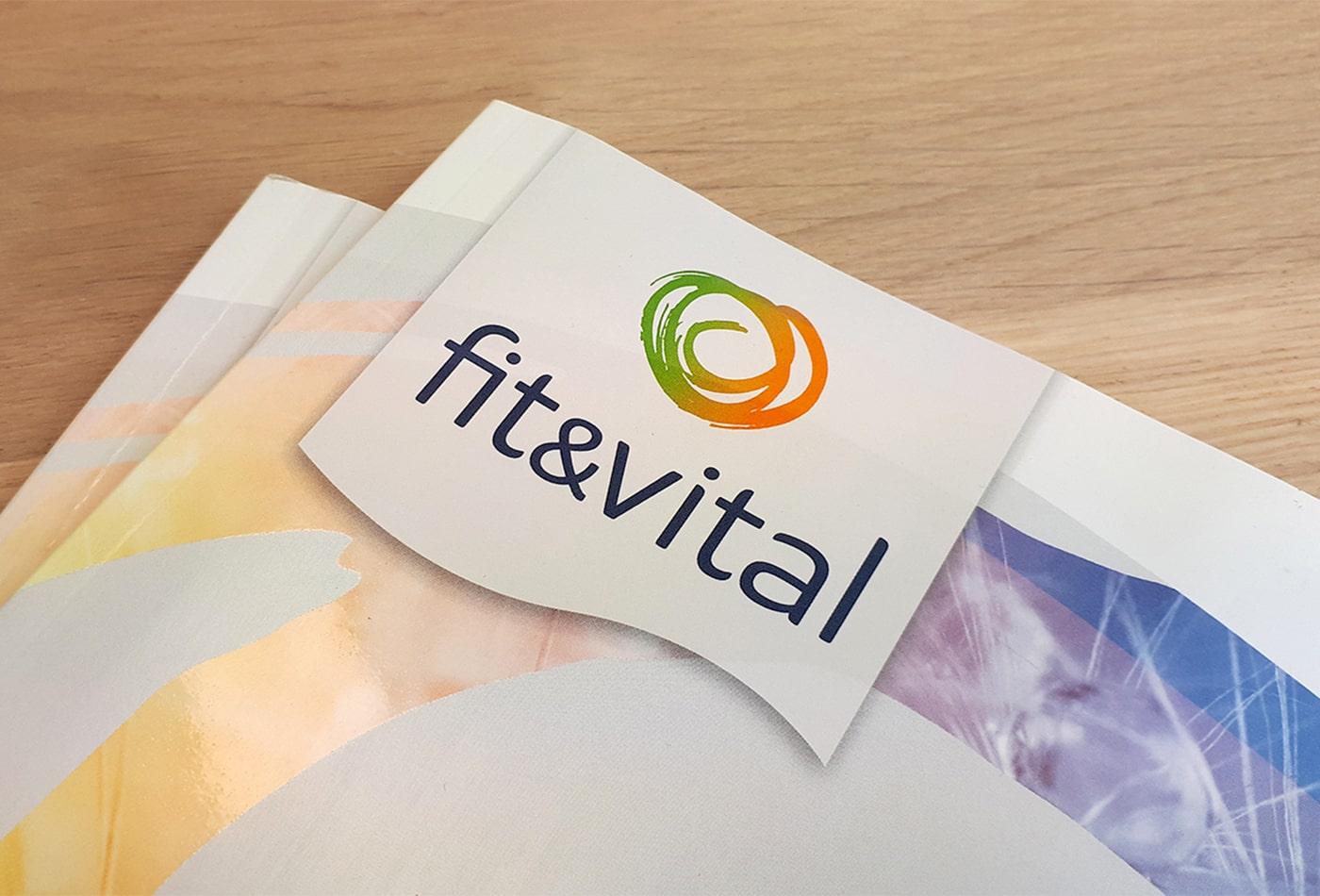 wildefreunde-kunde-fit&vital-logo-1400x950-min