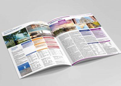 fit&fital Katalog