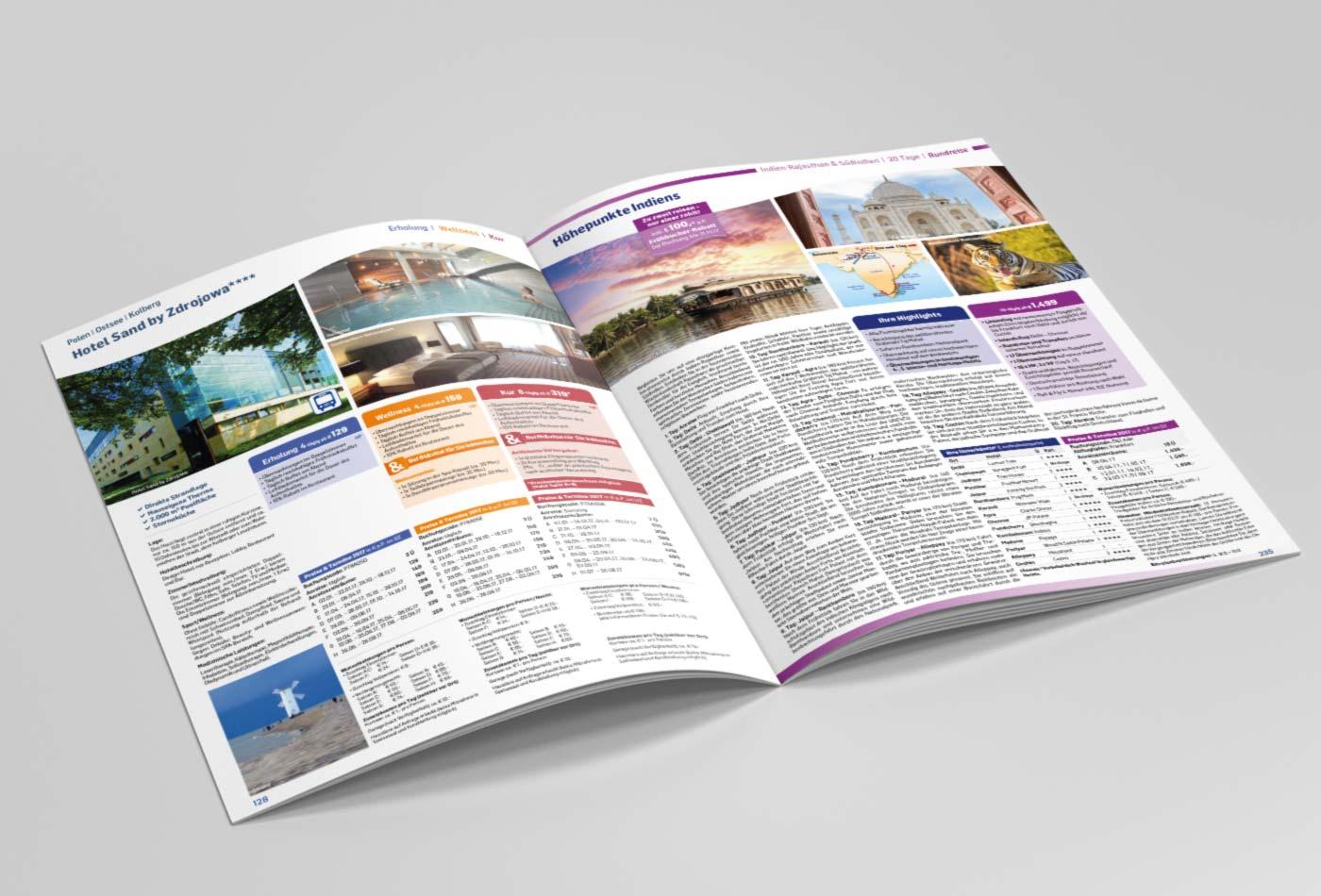 wildefreunde-kunde-fit&vital-magazin-innenseiten-1400x950-min