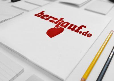 herzkauf.de Logo