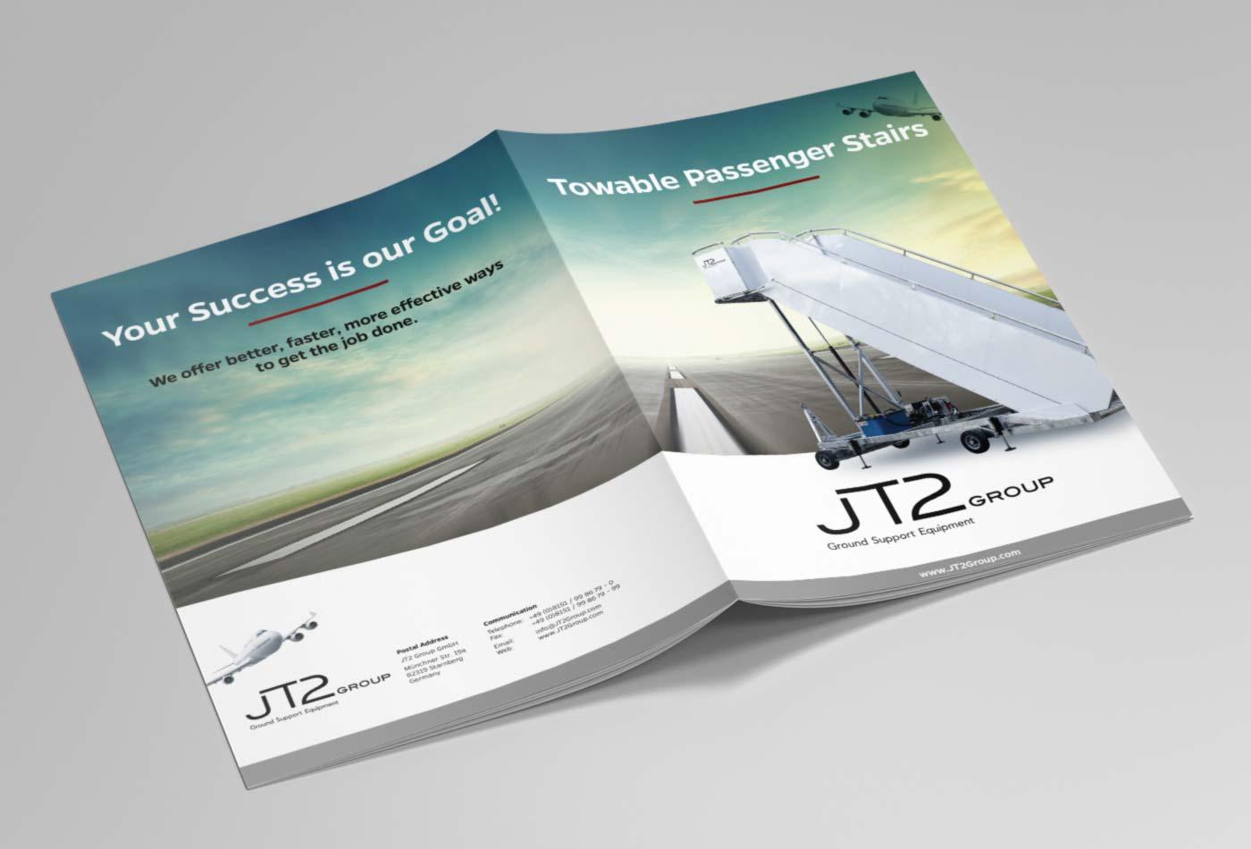 wildefreunde-kunde-jt2-broschuere-1400x950-min