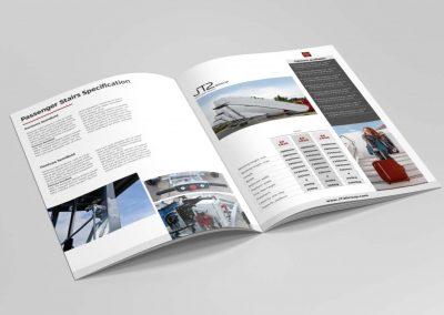 JT2 Broschüre