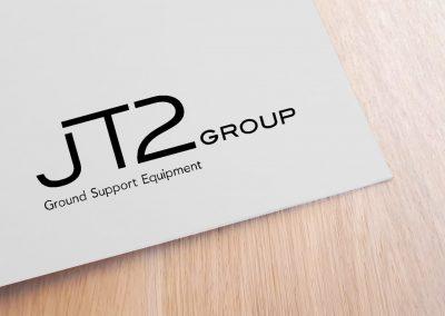 JT2 Group