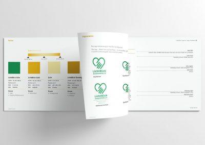 LichtBlick Seniorenhilfe e.V. Handbuch