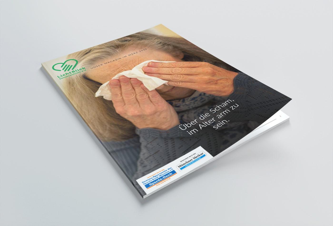 wildefreunde-kunde-lichtblick-magazin-1400x950-min