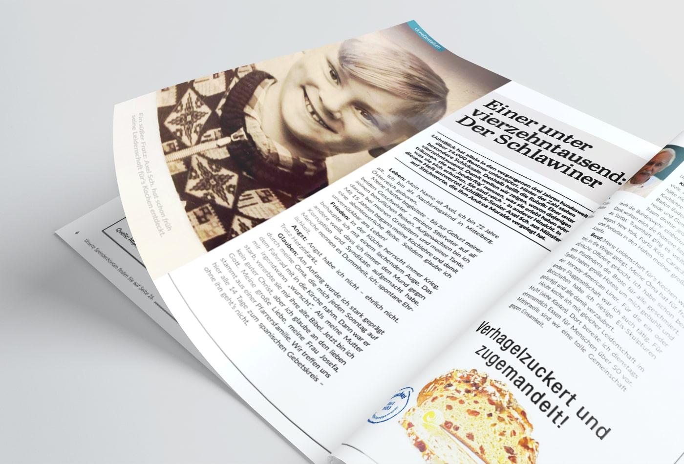 wildefreunde-kunde-lichtblick-magazin-innenseite-1-1400x950-min