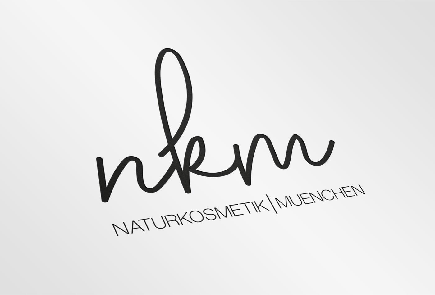 wildefreunde-kunde-nkm-logo-1400x950-min