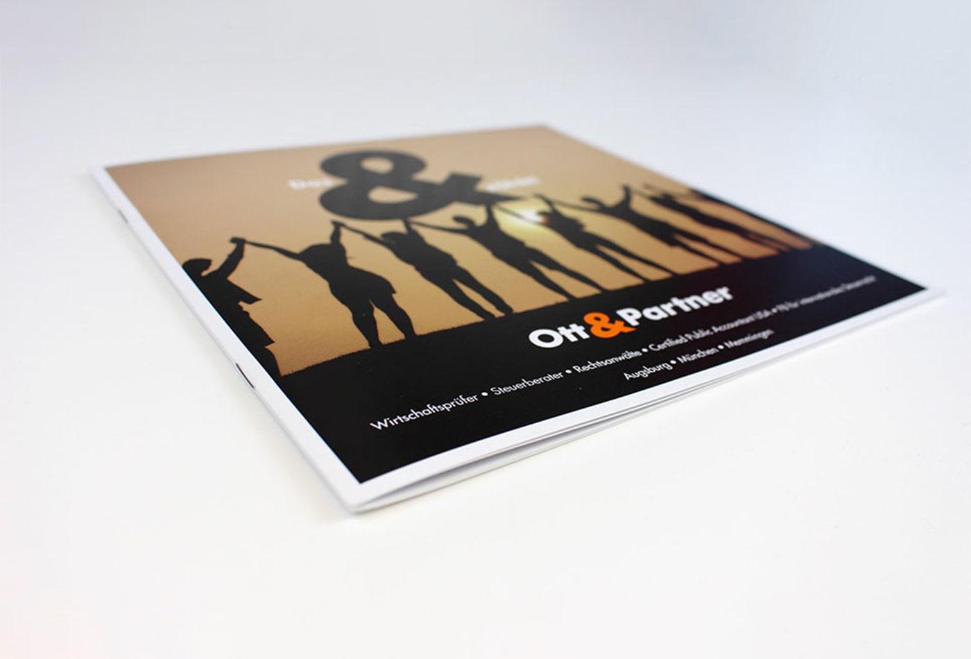 wildefreunde-kunde-ott-partner-broschuere-cover-1400x950-min