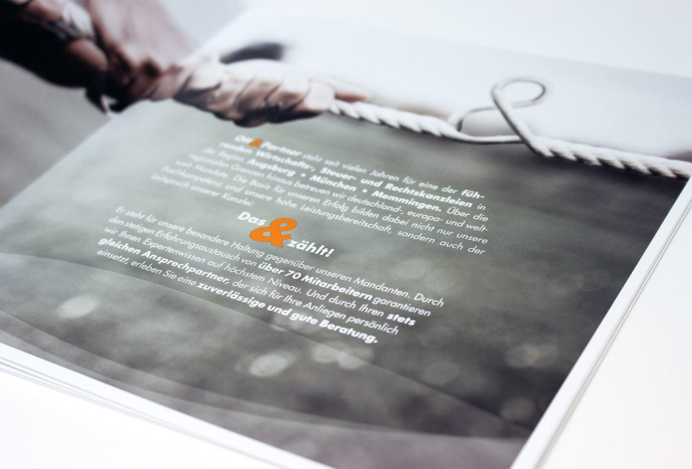 wildefreunde-kunde-ott-partner-broschuere-detail-1400x950-min