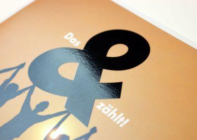 Ott&Partner Imagebroschüre